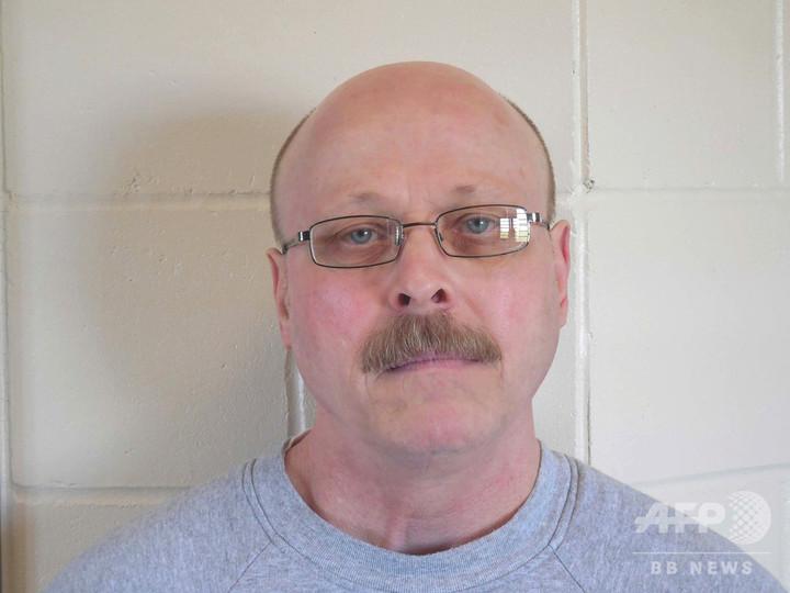 米ネブラスカ州、乱用問題の「フェンタニル」で初の死刑執行