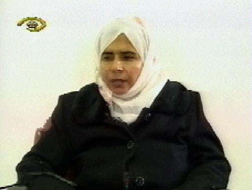 ヨルダンの女死刑囚は「イスラム国の重要なシンボル」 専門家