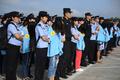 中国でも被害急増 「振り込め詐欺」