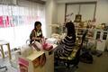 日本の難民問題 「開国」への遠い道のり