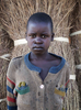 ウガンダの子供たちを襲う謎の奇...