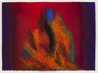 現代アーティスト アニッシュ・カプーア展覧会、世界初披露作品も展示