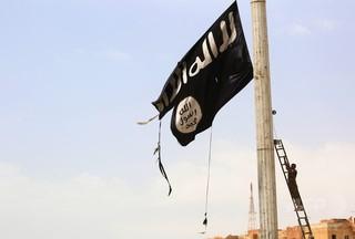 IS、シリアの2村を襲撃 政府側と民間人に50人超える死者