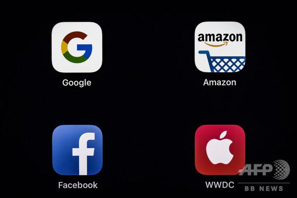 ITバブル崩壊の再来はあるか? 専門家はこう見る
