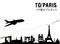 「ピエール・エルメ・パリ」ウェブサイトリニューアル記念、パリ旅行へご招待!