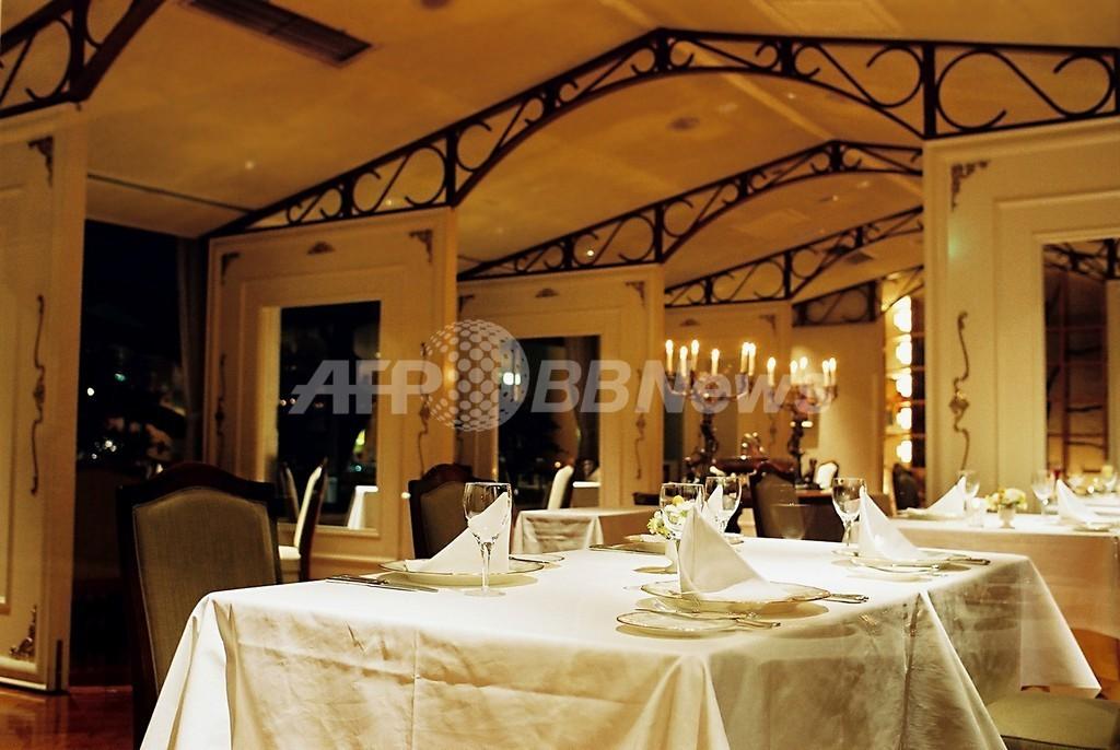気になるお店の特別メニューを特別価格で体験、ジャパン・レストラン・ウィーク2013 ウィンタープレミアム1月25日から