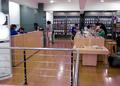 中国に偽アップルストアが出現、店員も気づかないほどそっくり!