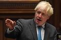 英首相、日本がファイブアイズ加盟なら歓迎