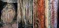 スペインの洞窟芸術、描いたのはネアンデルタール人 研究で裏付け