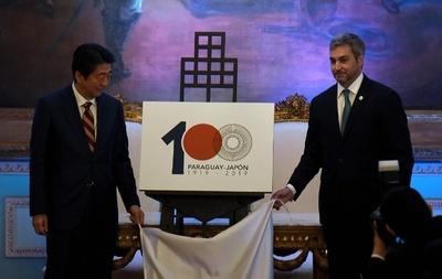 安倍首相、ウルグアイ・パラグアイ訪問 日本の首相初