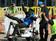 世界最速の「モーター付きトイレ」でギネス新記録、オーストラリア