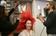 「ブロンディ」デビー・ハリーも出演、実験的エコ・ファッションショー