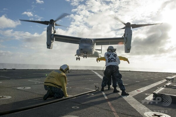 米国防総省、太平洋合同演習への中国招待を撤回
