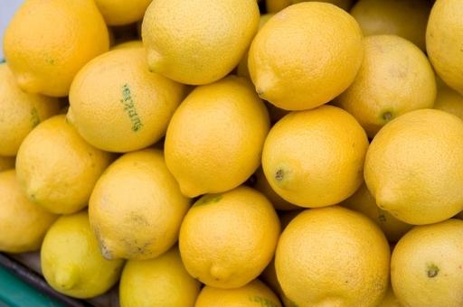 高濃度のビタミンC注射に抗がん効果、米研究