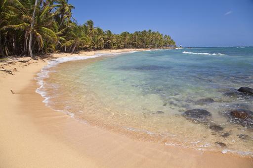ニカラグア沖で小型船沈没、観光客13人死亡