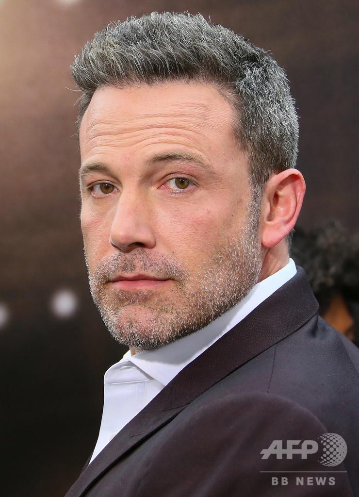 最も稼ぐ男優はD・ジョンソンさん Netflixと巨額契約