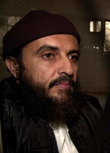 2000年の米艦爆破事件首謀者、イエメンで死亡か 米軍が爆撃