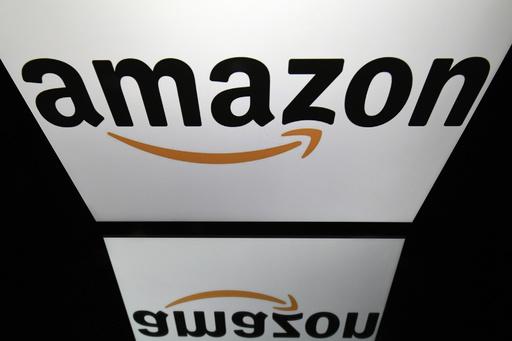 アマゾンの顔認識技術、警察への提供禁止の提案が株主総会で否決
