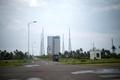 中国、初の宇宙貨物船「天舟1号」打ち上げに成功