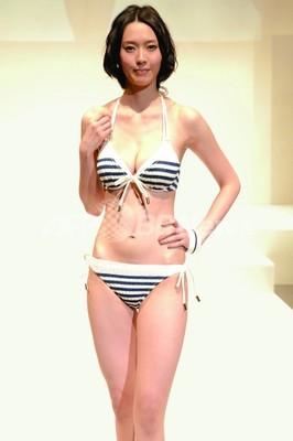 大久保洋子の画像 p1_35