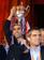元ポルトガル代表パウレタ 現役引退を表明