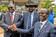 大統領・副大統領派だけではない、南スーダン内戦に関わる勢力