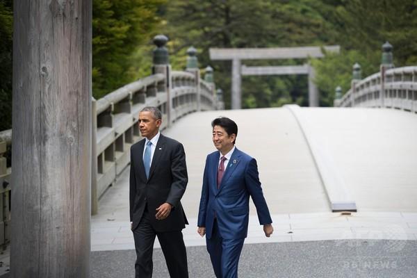 """""""ずるい""""選挙で三度目の勝利を狙う安倍自民党"""