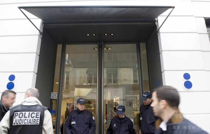 パリの有名コンセプトストア「コレット」今年12月に閉店へ