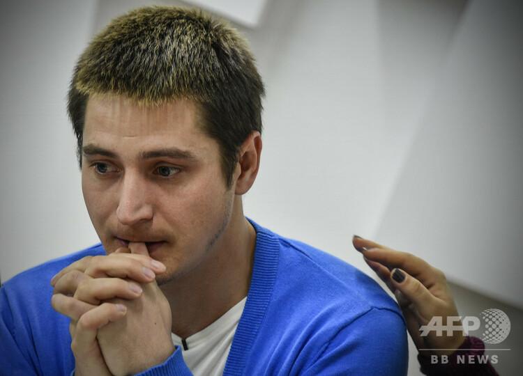 チェチェンで再び同性愛者迫害か 2人拷問死、40人拘束と人権団体
