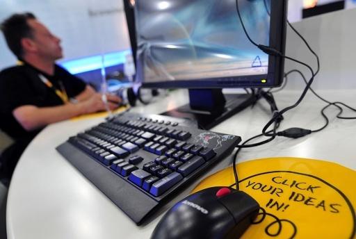 交際相手が10万字のオンライン手記、中国高官失脚