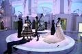 来場客がパリ装飾美術館史上最多記録、「クリスチャン・ディオール」展
