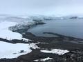 1.5~2度の温暖化で氷床「回復不能」の恐れ、パリ協定のシナリオに警鐘 論文