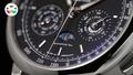 ドイツの時計作り大手A.ランゲ&ゾーネに迫る(4/全5話)