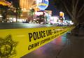 米シカゴの病院で発砲、「複数犠牲」の情報