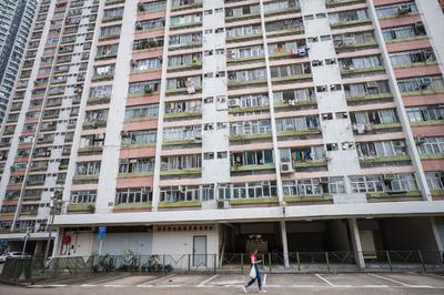 ラット由来E型肝炎ウイルスがヒトに感染 世界初、香港大発表