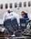 トルコ航空機墜落事故、高度計の故障が原因か
