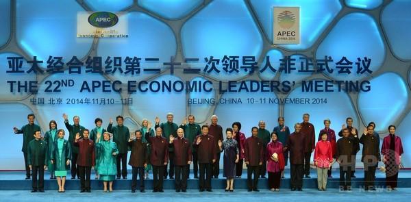 周到に練られたエネルギー戦略、中国の「一帯一路」構想