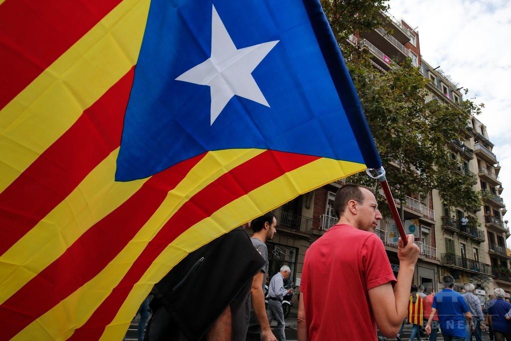 バルサに何が起きるのか、カタルーニャ独立の影響を考える