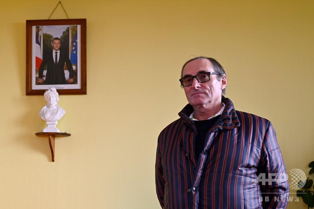 仏地方議員750人超、ブレグジットで資格喪失 「人材いない」地元に危機感