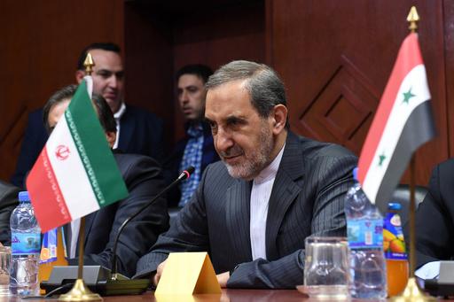 イラン、濃縮ウランの濃度 5%への引き上げ示唆