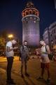 ポケモンGOはイスラムを侮辱? トルコで禁止求める声