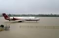 モンスーンの豪雨災害で25人死亡、ネパール