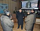 北朝鮮、従来より大型のロケット 年内にも発射可能に 米研究所