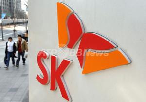 プラスチック製品価格談合で10社に総額134億円の課徴金 - 韓国