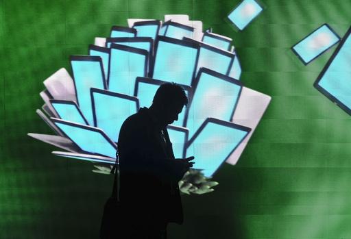 世界最大級のモバイル展示会「MWC」で見えた5つのトレンド
