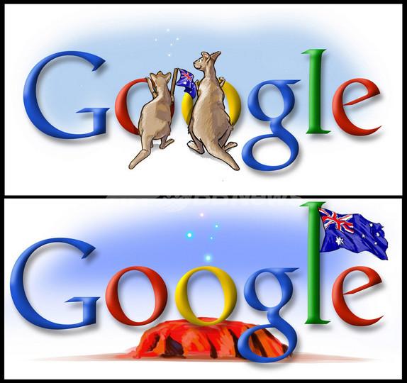 グーグルの検索結果表示をめぐる裁判で、原告側の口頭弁論