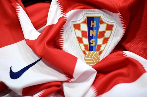 クロアチア代表予備登録メンバーにモドリッチやラキティッチら32人、W杯ロシア大会