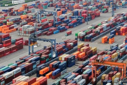 米中貿易協議が多領域で進展、相互協力がベストの選択