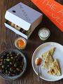 オーストラリア発ギリシャレストラン「アポロ」、日本初上陸