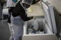 高い乳幼児死亡率、母乳バンクで改善期待 南ア